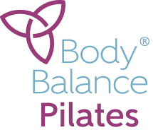 Logo Body Balance Pilates