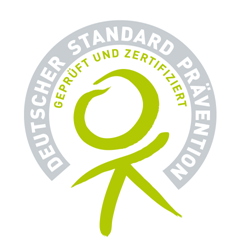 Deutscher Standartd Prävention