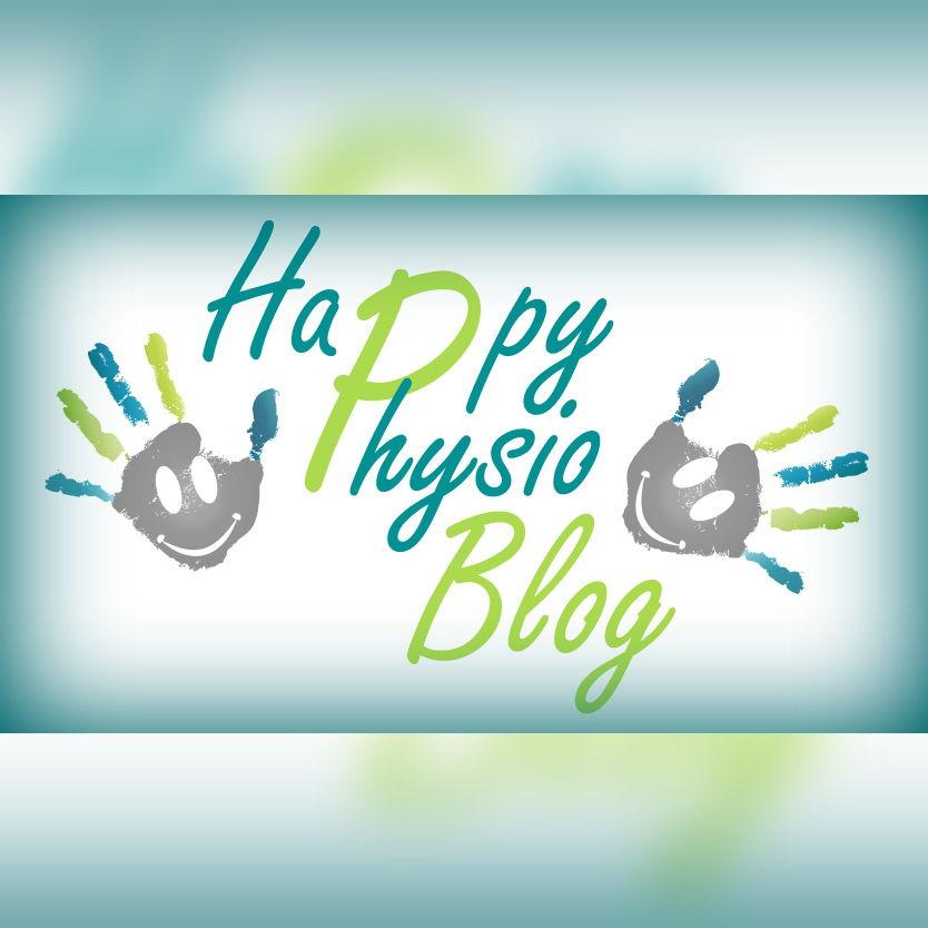 Happy Physio Blog