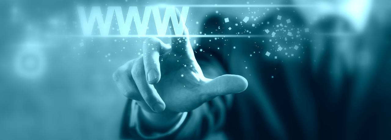 Headerbild online-kurse