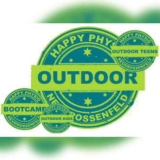 outdoor-teaser-kurse-neudrossenfled