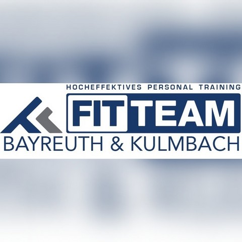 fit Team bayreuth kulmbach happy physio